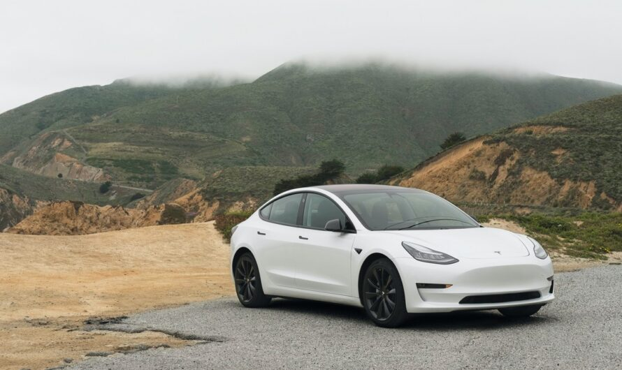 Elektromobil vs. klasický automobil – základní srovnání